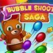 Joaca - Bubble shooter saga