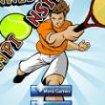 Campionat de tenis