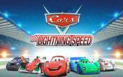 Joaca - Cars lightning speed