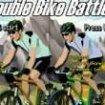 Curse cu biciclete in 2