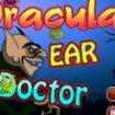 Dracula probleme cu urechea