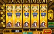 Pacanele Golden pharaoh