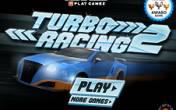 Masini turbo 2