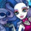Sirena von boo de imbracat