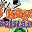 Solitaire 3 key