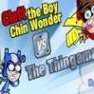 Timmy aduna diamante