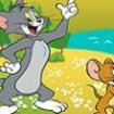 Tom si Jerry evadarea 3