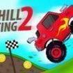 Joaca - Uphill racing 2