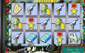 Pacanele Resident 3