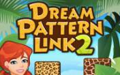 Dream pattern link