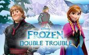Joaca - Frozen Double Trouble