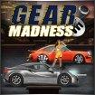 Joaca - Gear Madness