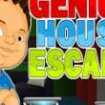 Joaca - Genius house-escape