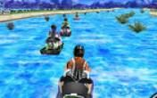 Jetski race ultimate