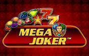 Mega joker mobile
