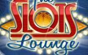 Slots longe