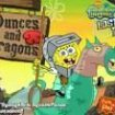 SpongeBob SquarePants Lost in Time