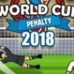 Joaca - World Cup Penalty 2018