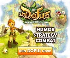 Joaca Dofus